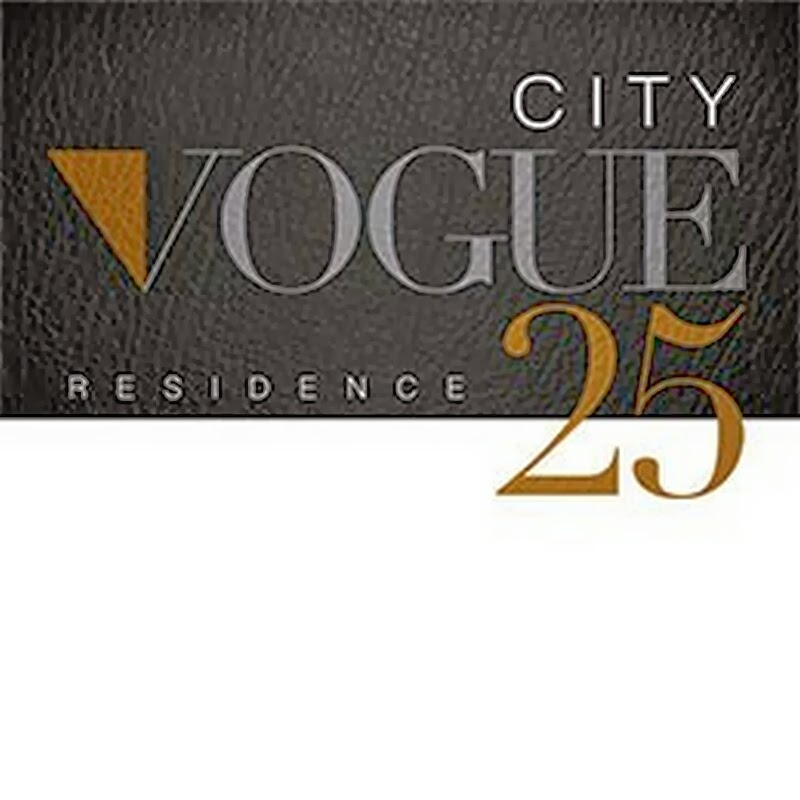 city-vogue-25-residence