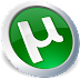 µTorrent Plus v3.4.2 Build 33497 Stable With Crack