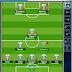 Taktik dan Formasi 5-3-2 Top Eleven
