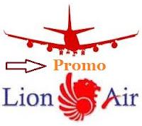 Promo Tiket Pesawat Murah Terbaru