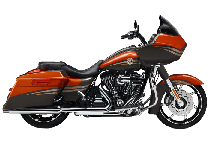 on 2013 Harley Road Glide Service Manual