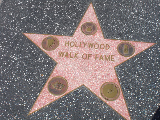 hollywoods distortion of truth essay Case for distortion in 1984 essay the author uses the ministry of truth's distortion and alteration of history to show how an ever-present and.