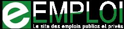 EMPLOI | Le site des emplois publics et privés