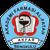 Akademi Farmasi Al-Fatah Bengkulu