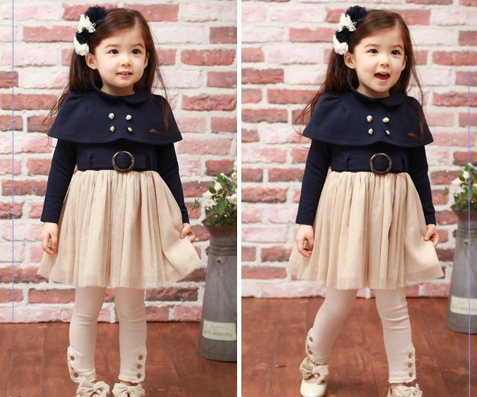 Online Shop Baju Anak Perempuan Jual Baju Anak Perempuan Korea