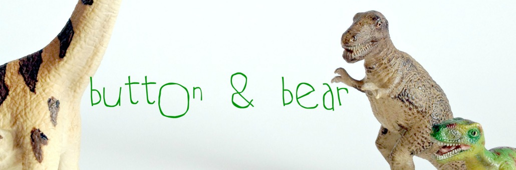 button & bear