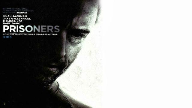 prisoners-recensioni