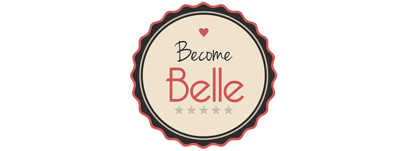 Become Belle