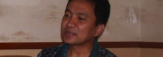 DPRD Sumedang mengkaji Laporan Keterangan Pertanggungjawaban Don Murdono