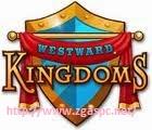 Free Download Westward Kingdoms For PC Full Version ZGASPC