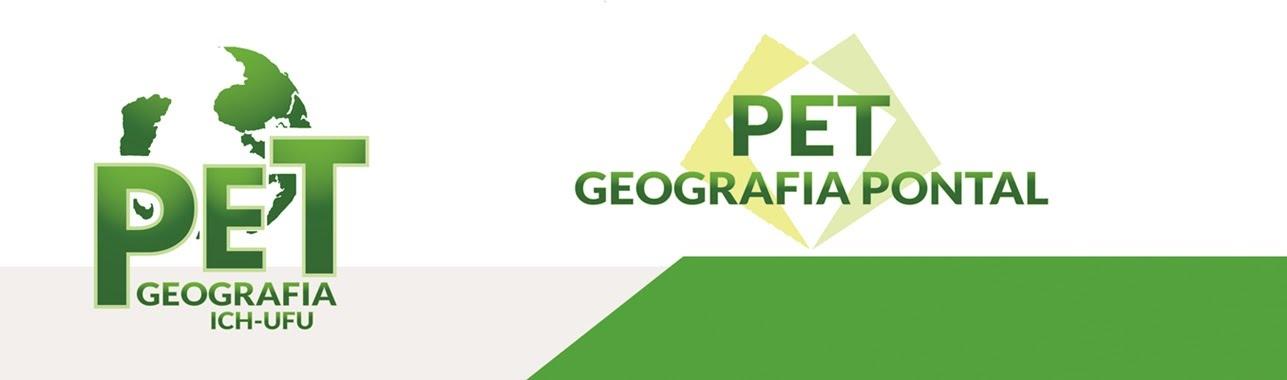 PET Geo