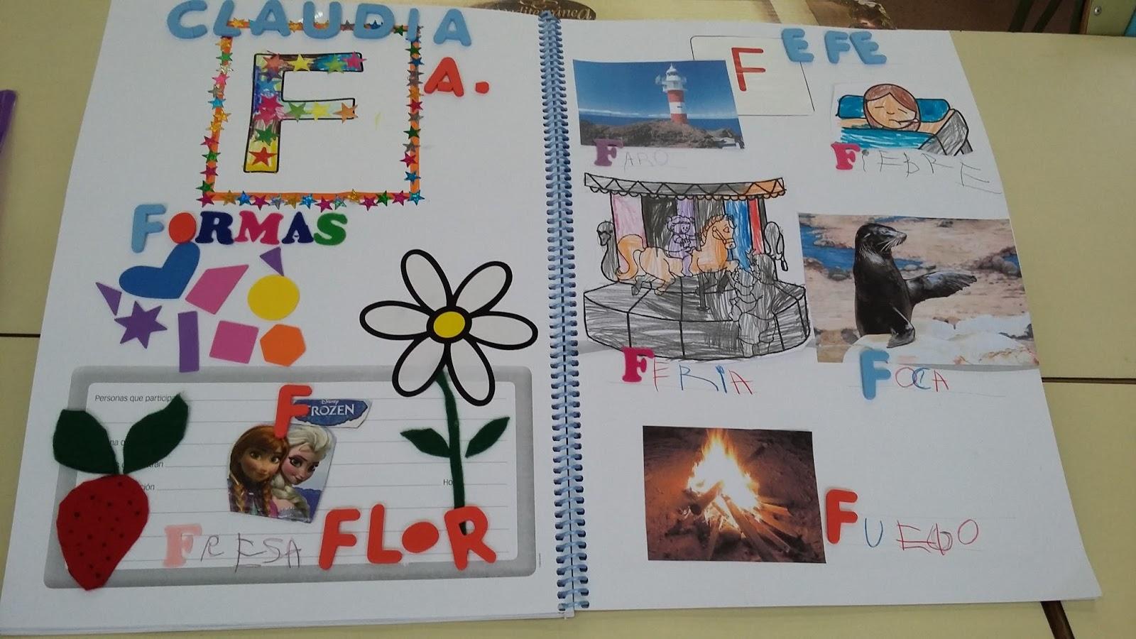 Y ahora qu el libro viajero de moli 4 - Ideas libro viajero infantil ...