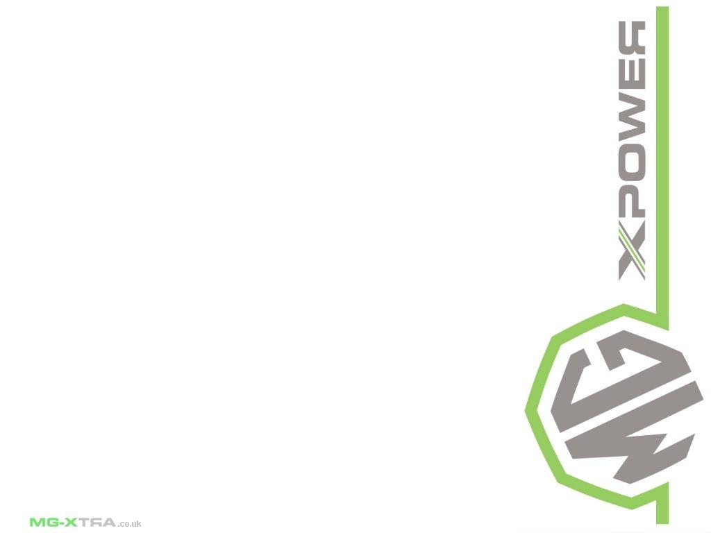 http://3.bp.blogspot.com/-bLJf4WwjfqU/T9DrwEXYGKI/AAAAAAAAA1I/5WUx2TChVwQ/s1600/z_xpower_logo-mg-wallpaper.jpg