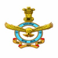 Jobs in Indian Airforce