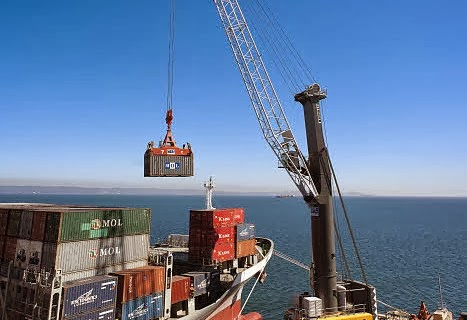 Legge Stabilità: Sindacati, si recuperino emendamenti su porti
