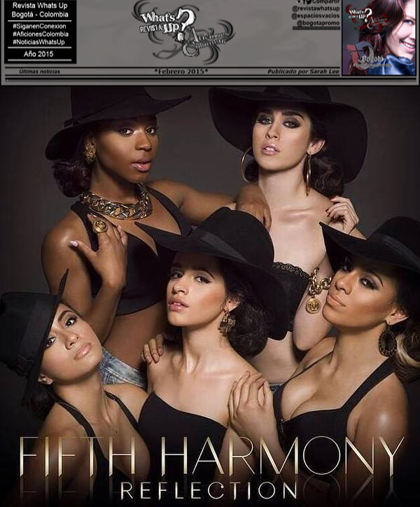 Fifth-Harmony-lanza-primer-álbum-larga-duración-REFLECTION