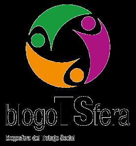 Soy de la BlogoTSfera