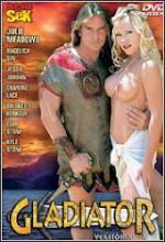Gladiator X (2003)