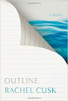 http://discover.halifaxpubliclibraries.ca/?q=title:outline%20author:cusk