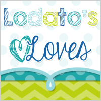 Lodato's Loves