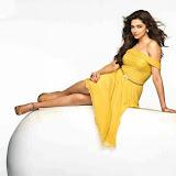 Deepika-Padukone-Latest-Photo-Shoot-Photos-jpg (7)