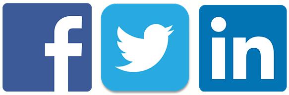 Cómo subir las entradas antiguas de tu blog a Twitter Facebook Linkedin de manera automática