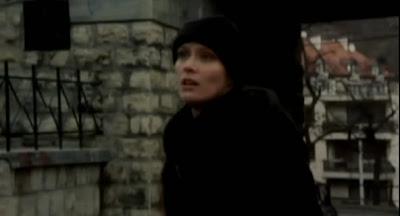 A Long Weekend in Pest and Buda • Egy hét Pesten és Budán (2003)