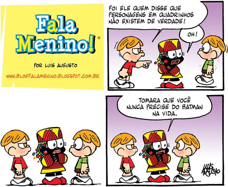 tirinhafalamenino.png (769×632)