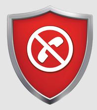 تطبيق لمنع المكالمات والرسائل الغير مرغوب فيها لأجهزة أندرويد مجاني Calls Blacklist - Call Blocker-APK-1-22