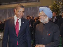 G 20 Countries Meeting Manmohan Singh 5 9 2013 Captain news