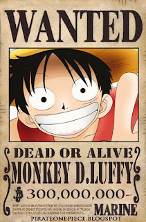 http://pirateonepiece.blogspot.com/2010/03/11-supernovas-monkey-d-luffy-d.html