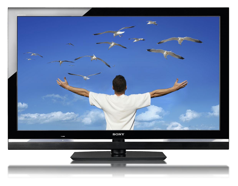 Service Menu Sony LCD TV