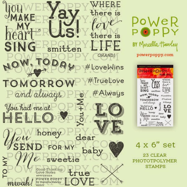 http://powerpoppy.com/products/good-thinking-love-notes-stamp-set