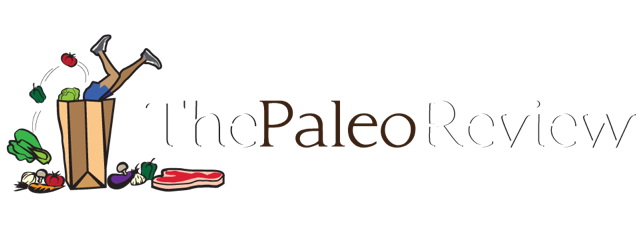 The Paleo Review