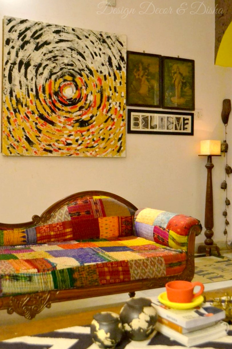 Design Decor & Disha | An Indian Design & Decor Blog: March 2016