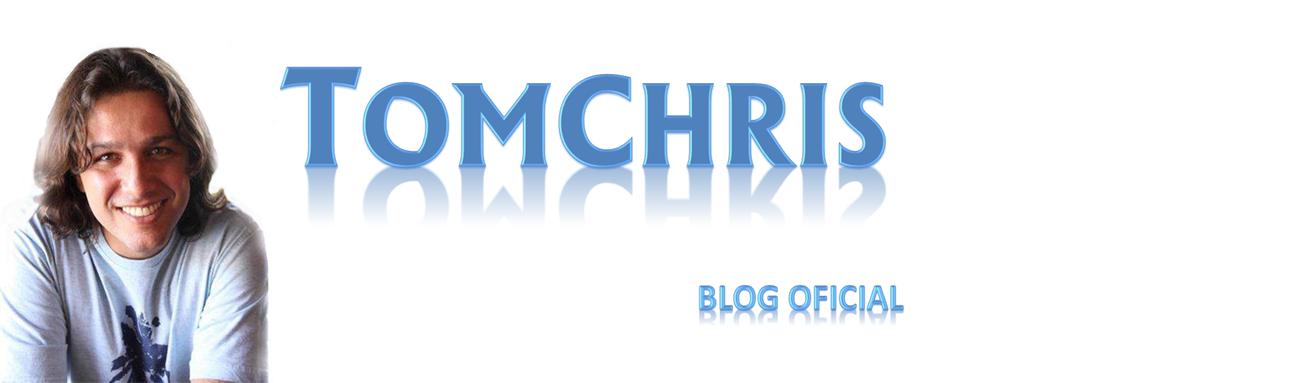 TomChris