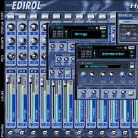 Descargar Coleccion Edirol HQ 3 Plugins para Fl studio Edirol-hyper-canvas