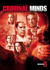 Mentes Criminales Temporada 3×02 In name and blood Online