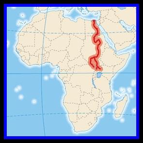 TIEMPOS ESPACIOS CULTURAS El Mundo Antiguo Egipto y Mesopotamia