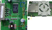 FALCON, ZEPHYR, OPUS & JASPER motherboards: My motherboard is a XENON, .