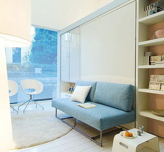 Enviar por correo electr nico escribe un blog compartir - Amueblar pisos pequenos ...
