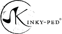 Collaborazione con Kinky-Ped