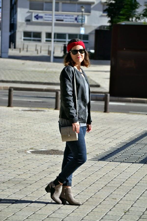 look_outfit_turbante_lana_crochet_burdeos_lolalolailo_02
