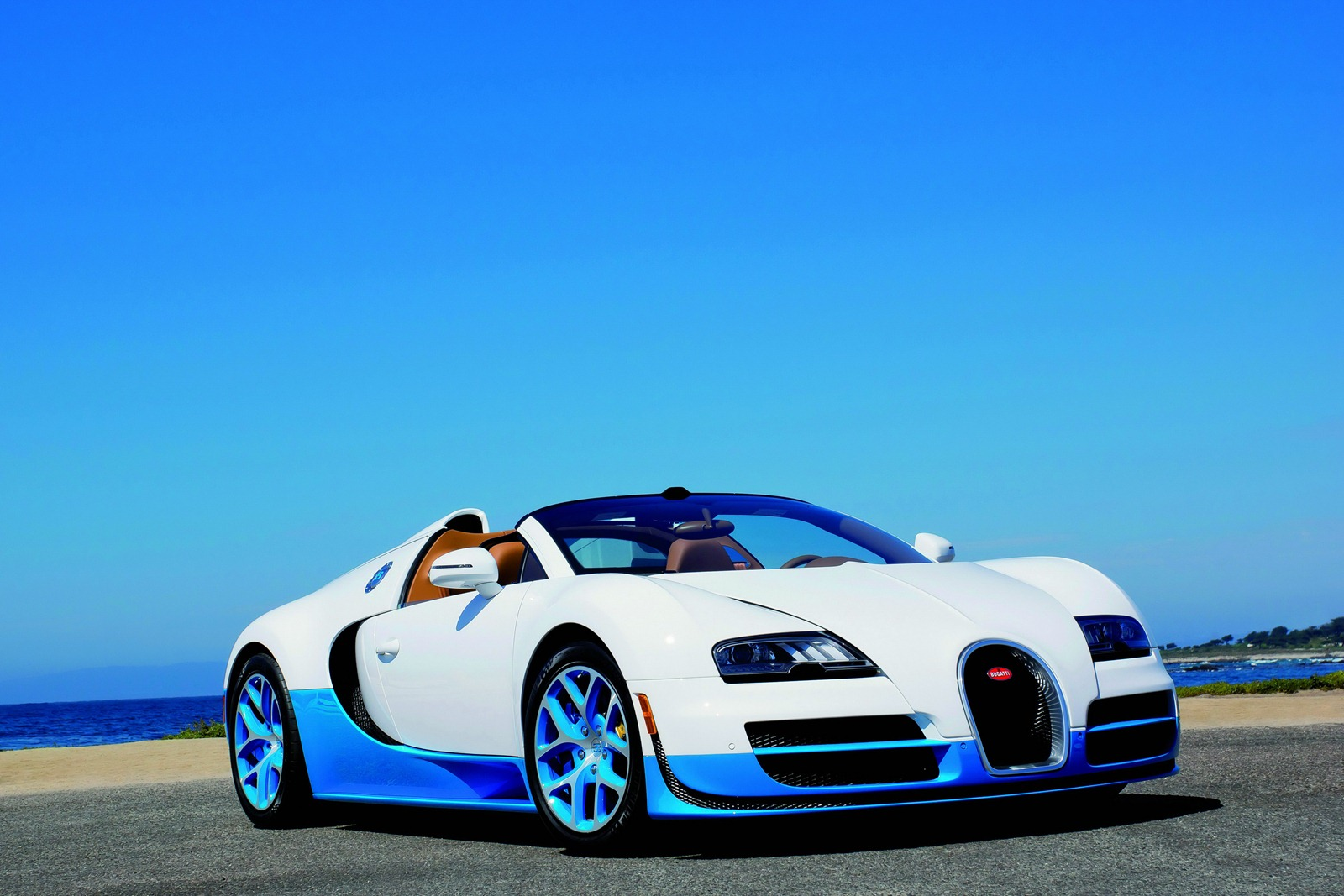 all cars logo hd yet another special edition bugatti veyron in paris 2012. Black Bedroom Furniture Sets. Home Design Ideas