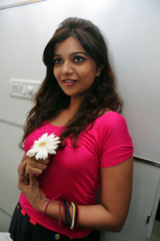 Colors Swathi wallpapers