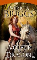 http://www.milady.fr/livres/view/le-voleur-de-dragon
