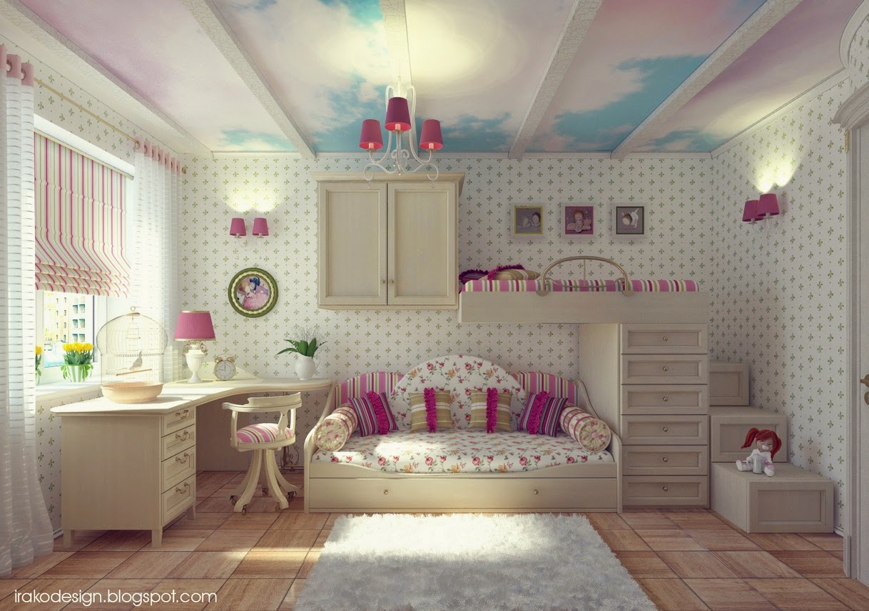 girly bedroom decor ideas and designs calgary edmonton toronto tag how to decorate your room girly girly room decor tumblr diy girly room decor girly room decor ideas girly room ideas tumblr girly room ideas