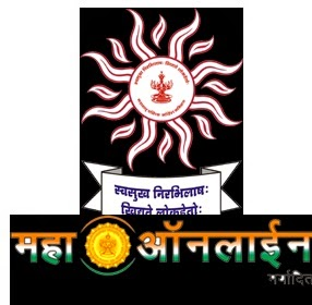 Vacancy in MPSC Recruitment 2014