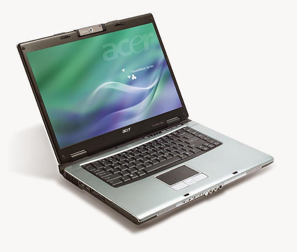 скачать драйвер вай фай для виндовс 10 бесплатно для ноутбука acer