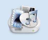 Download Format Factory Terbaru Full Version